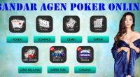 Bandar Agen Poker Online Berikut Cara Memenangkannya