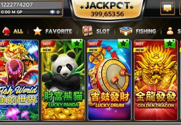 strategi untuk game pada situs agen casino sbobet terpercaya