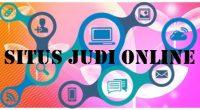Situs Judi Online Yang Mudah Dipahami Bagi Pemula