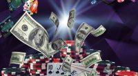 Tips Selalu Menang Slot Online